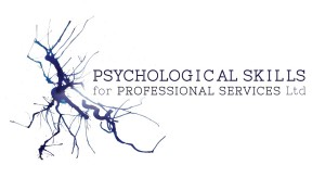 PSfPS Logo