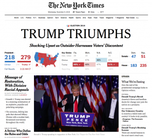 trump-triumphs-ny-times-screenshot