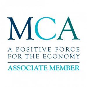mca-associate-member-logo