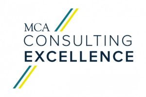 mca_consulting_excellence_logo_white